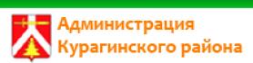 kuragino-rayon